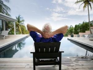 retraite-investissement-immobilier
