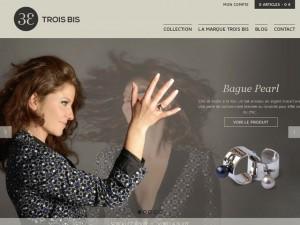 troisbis.com