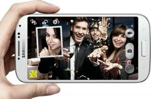 GS4_DualShot