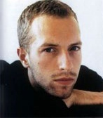 chris_martin_coldplay